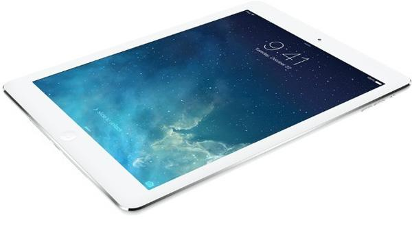 Apple�dan iPad s�rprizi