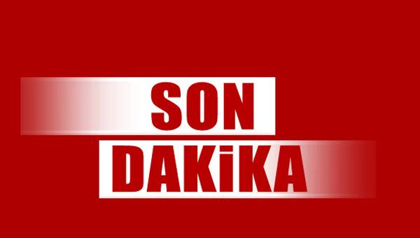 Ankara'da silahl� �at��ma!