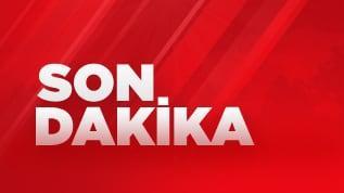 Bakan Çavuşoğlu, Somali'nin yeni Devlet Başkanı Mohamud ile görüştü